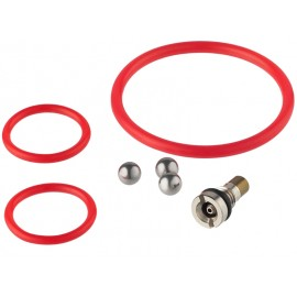 Repair Kit For Shell / PRO / HPA / Multi-R