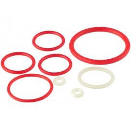 Repair Kit For TAG-015
