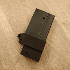 TM M14 Adapter for Odin Innovations M12 Sidewinder Speed Loader