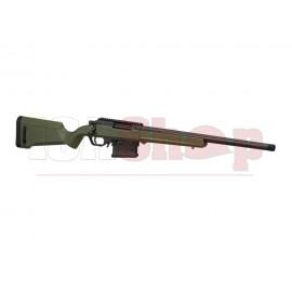 Ares Amoeba Striker Sniper Rifle OD