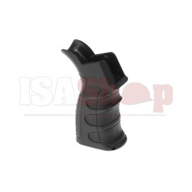 G16 Slim Pistol Grip Black