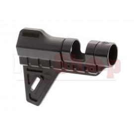 Breach Blade 1.0 Stabilizer Mil Spec Black