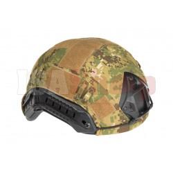 FAST Helmet Cover Socom