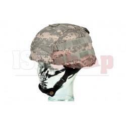 Raptor Helmet Cover UCP / ACU