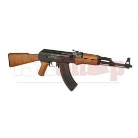 AK47 Metal Sportline Black