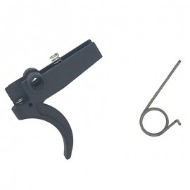 GHK G5 Replacement Trigger Black