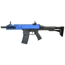 GHK G5 GBB Blue