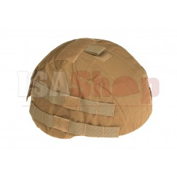 Raptor Helmet Cover Coyote