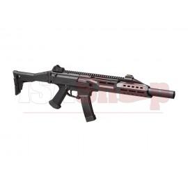 Scorpion EVO 3 A1 B.E.T. Black