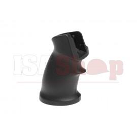 M16 Sniper Grip Black