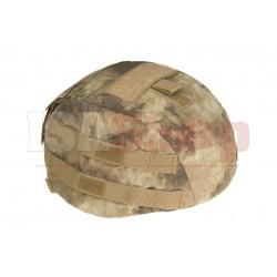 Raptor Helmet Cover A-TACS AU