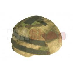 Raptor Helmet Cover A-TACS FG