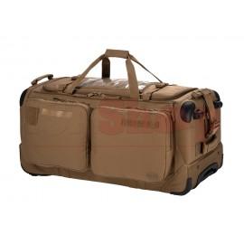 SOMS 3.0 Bag Kangaroo