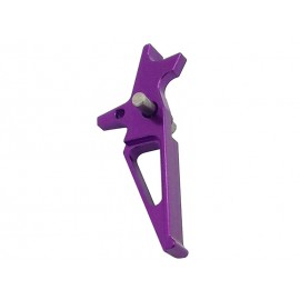 M Trigger Purple