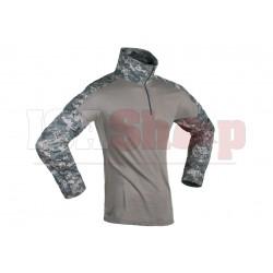 Combat Shirt UCP / ACU