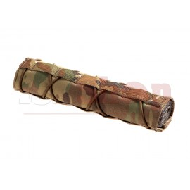 22cm Suppressor Cover Multicam