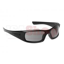 5B Smoke Lens Black