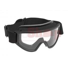 Striker XT Tactical Goggle Black