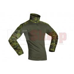 Combat Shirt CADPAT