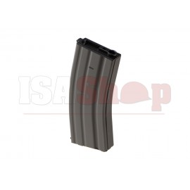 M4 Hicap Magazine 300rds Grey