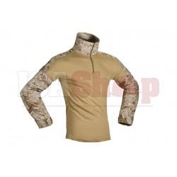 Combat Shirt MARPAT Desert