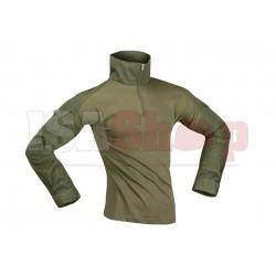 Combat Shirt OD