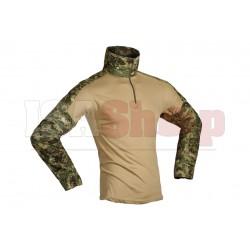Combat Shirt Socom
