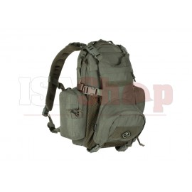 Yote Hydration Assault Pack Ranger Green