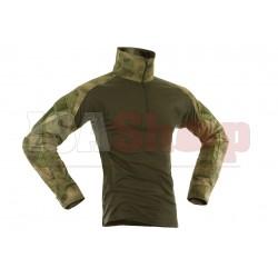 Combat Shirt A-TACS FG