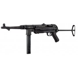 MP-40 Operation Overlord 75th Anniversary Edition Black