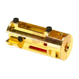 PSS VSR-10 Air Seal Chamber Gold