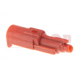 Armorer Works Custom HX Series Air Nozzle (AW-A03000)