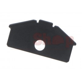 STP Stock Reinforcement Plate AM013/14/09