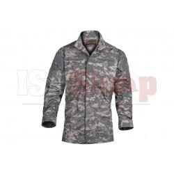 Revenger TDU Shirt UCP / ACU