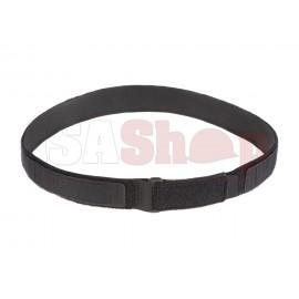 Velcro Underbelt Black