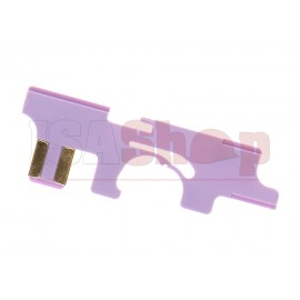 EG Hard Selector Plate NEO MP5
