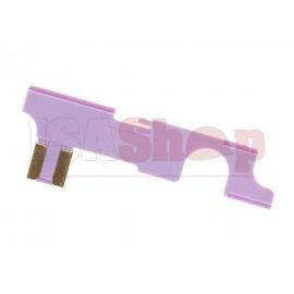 EG Hard Selector Plate NEO M4/M16