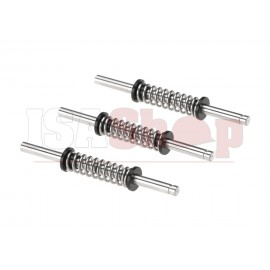 Gearbox Bushing Centering Pins 2.98mm