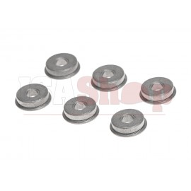 8mm Sinthered Alloy Bushings