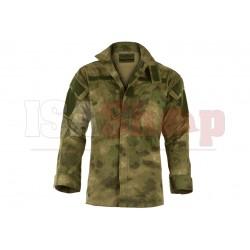 Revenger TDU Shirt A-TACS FG