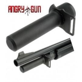 Angry Gun Dummy Tube for Tokyo Marui M870