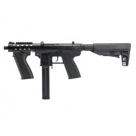 General Assault Tool X (GAT) AEG Sub Machine Gun