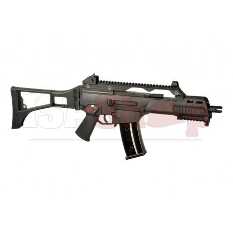 G39C GBR Black