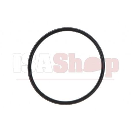 P226 E2 / MK25 Part No. S-80 O-Ring