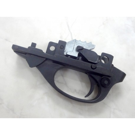 TM/Secutor M870 Trigger Assembly