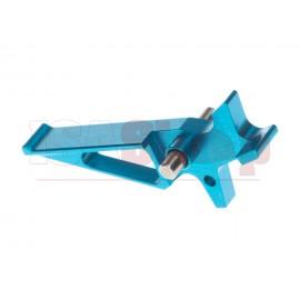 M4 Timer Trigger Blue