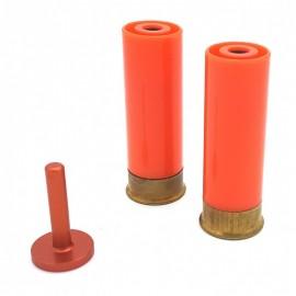 PPS M870/XM26 Shells (2pcs Pack)