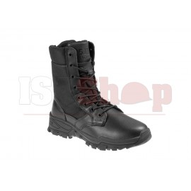 3.0 Speed Boot Black