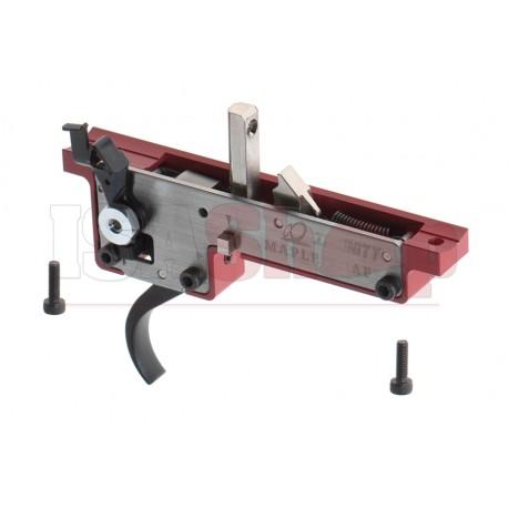 VSR-10 CNC 90° Zero Trigger Group Gen 3