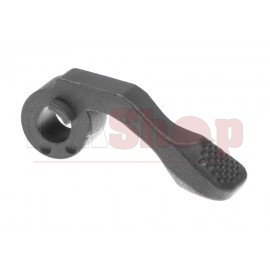 VSR-10 Steel Bolt Handle Type A